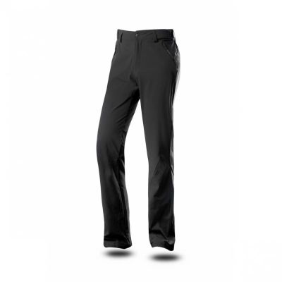PANTALONI DRIFT WOMEN