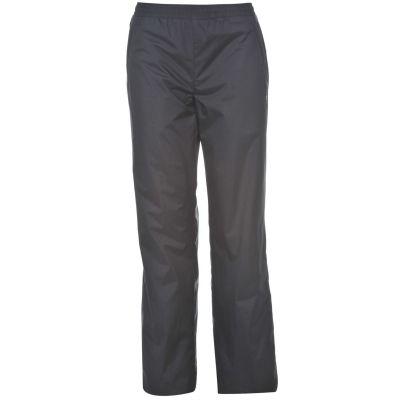 Pantaloni Dunlop impermeabili pentru Femei
