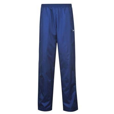Pantaloni Dunlop impermeabili pentru copii