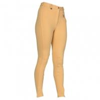 Pantaloni echitatie Breeches Shires Saddlehugger