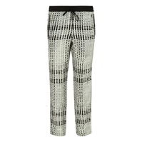 Pantaloni G Star Upmarsh Printed