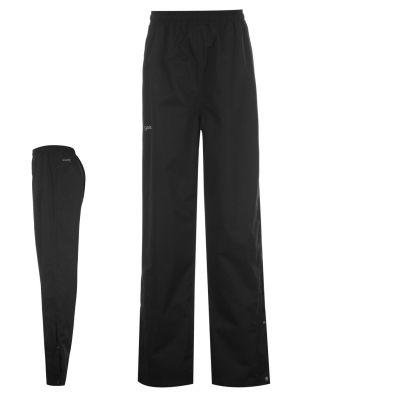 Pantaloni Gelert Horizon pentru Femei