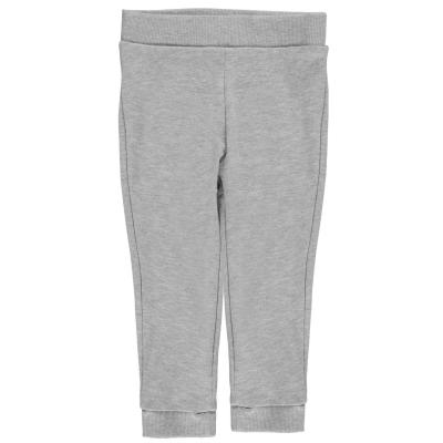 Pantaloni Guess Active baieti gri m90