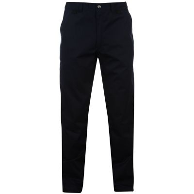 Pantaloni Helly Hansen Bundhose Work pentru Barbati