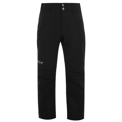 Pantaloni Helly Hansen Force pentru Barbati negru