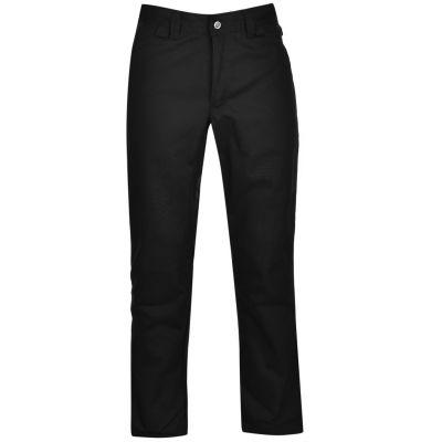 Pantaloni Helly Hansen Rothen pentru Barbati