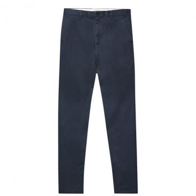 Pantaloni Jack Wills Chino
