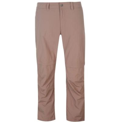 Pantaloni Jack Wolfskin Canyon