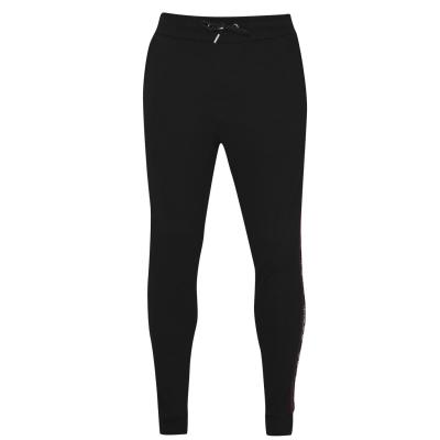 Pantaloni jogging 883 Police Demand negru