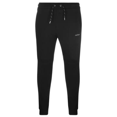 Pantaloni jogging 883 Police negru