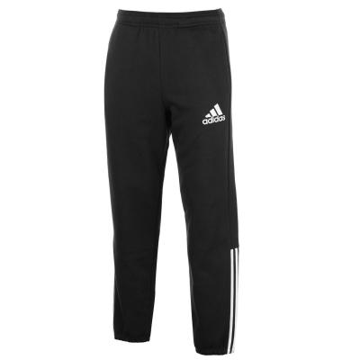 Pantaloni jogging adidas 3 cu dungi pentru Barbati