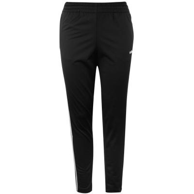 Pantaloni jogging adidas Tiro pentru Femei negru alb