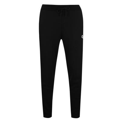 Pantaloni jogging Converse Nova pentru Barbati negru