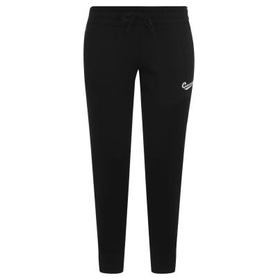Pantaloni jogging Converse pentru Femei negru
