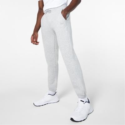 Pantaloni jogging Everlast clasic gri