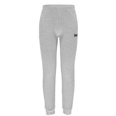Pantaloni jogging Everlast pentru fetite gri