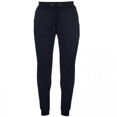 Pantaloni jogging French Connection Jersey pentru Barbati