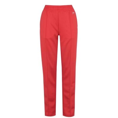Pantaloni jogging Hugo Nanini bright rosu