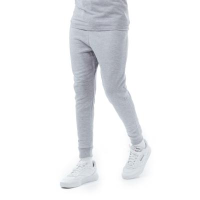 Pantaloni jogging Hype Script pentru Copii gri