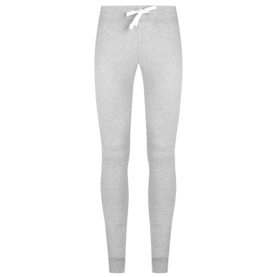 Pantaloni jogging Jack Wills Lingham Skinny