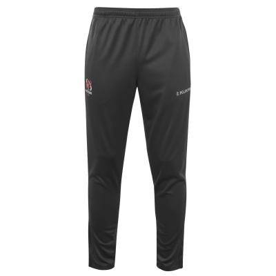 Pantaloni jogging Kukri Ulster pentru Barbati gri