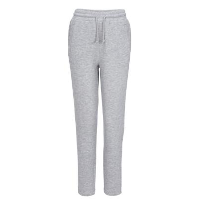 Pantaloni jogging LA Gear OH pentru femei gri m