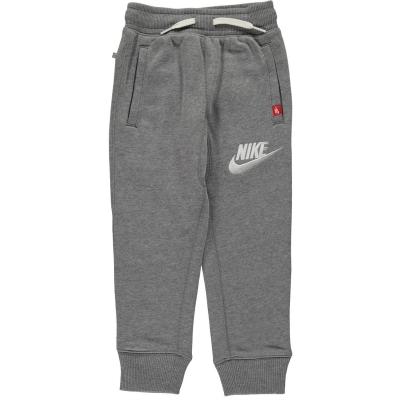 Pantaloni jogging Nike Legacy baietei