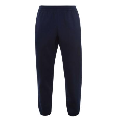Pantaloni jogging Lonsdale Essential pentru Barbati bleumarin