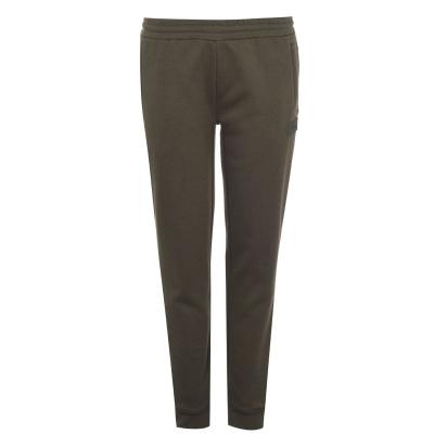 Pantaloni jogging Lonsdale Slim pentru Femei kaki