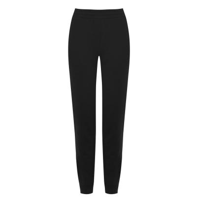 Pantaloni jogging Lonsdale Slim pentru Femei negru