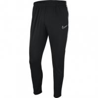 Pantaloni jogging Nike Academy pentru Femei negru