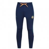 Pantaloni jogging ONeills GAA