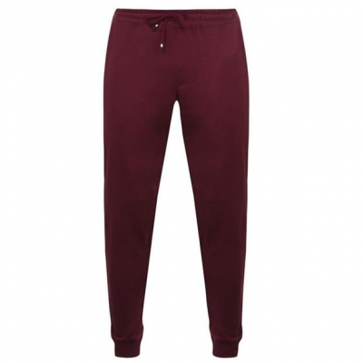 Pantaloni jogging Original Penguin Original