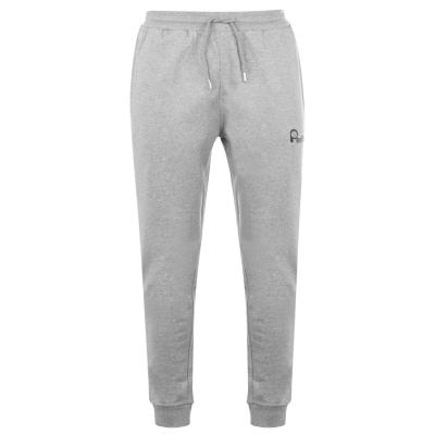 Pantaloni sport Penfield Penfield Plain gri