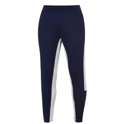 Pantaloni jogging PENN Track pentru Barbati bleumarin