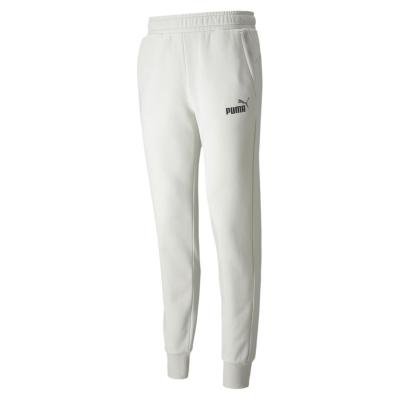 Pantaloni jogging Puma Essential pentru Barbati vaporous verde