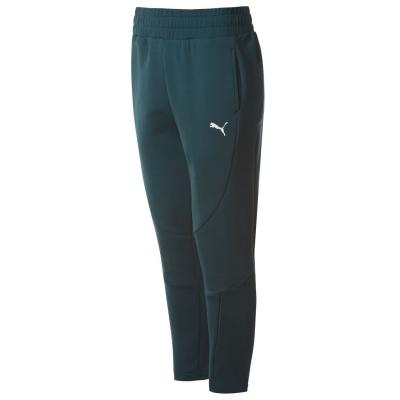 Pantaloni jogging Puma Evo Move pentru Femei
