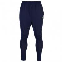 Pantaloni jogging Puma NXT Pro pentru Barbati