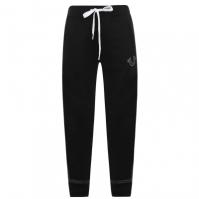 Pantaloni jogging TRUE RELIGION negru