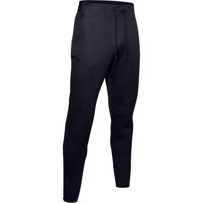 Pantaloni jogging Under Armour Move pentru Barbati negru