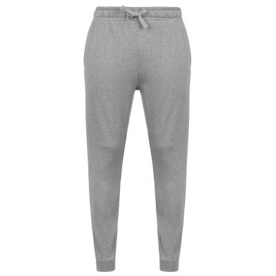 Pantaloni jogging US Polo Assn Core gri