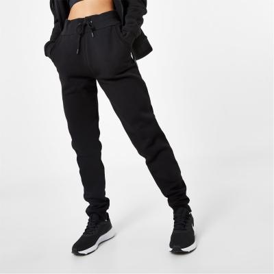 Pantaloni jogging USA Pro clasic negru
