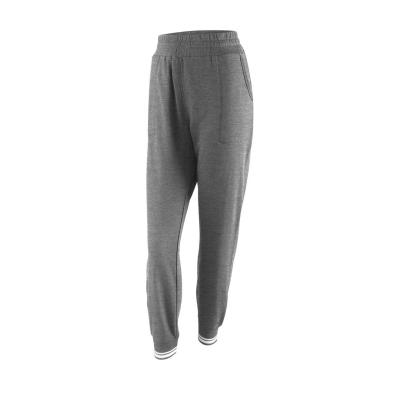 Pantaloni jogging Wilson Team pentru femei gri