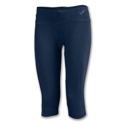 Pantaloni Joma Latino II Pirate bleumarin inchis