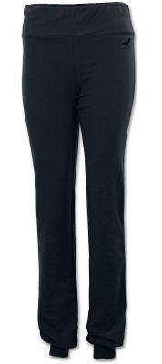 Pantaloni lungi Joma Combi negru pentru Femei