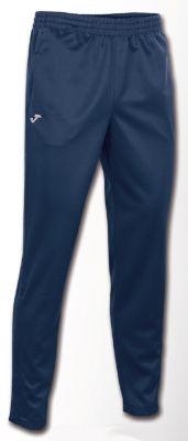 Pantaloni lungi Joma Staff bleumarin