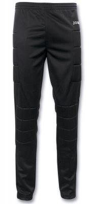 Pantaloni lungi Joma Portar Black