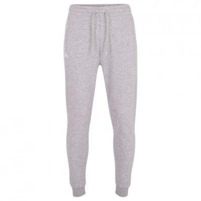 Pantaloni Kappa Zella gri 708278 15-4101M pentru femei
