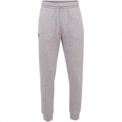 Pantaloni   Kappa Zloan gri 708277 15-4101M pentru Barbati