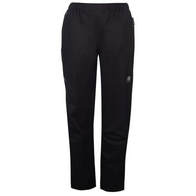Pantaloni Karrimor Helium pentru Femei negru